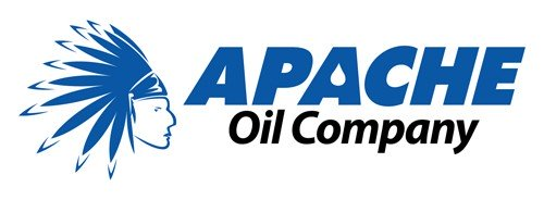 ApacheOilComp