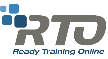 Ready Training Online (RTO)