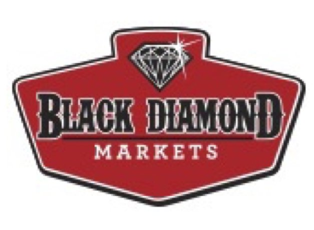 Black Diamond Markets
