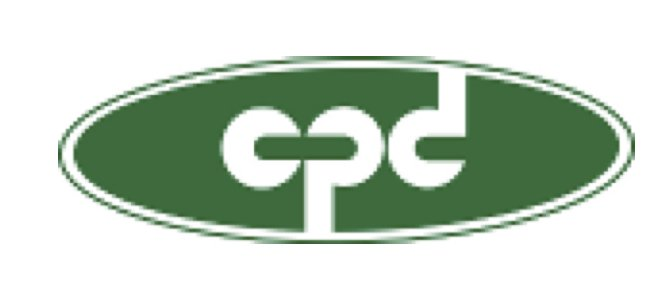 CPD Energy Corp.