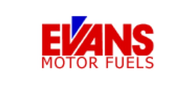 Evans Group, Inc. - Motor Fuels