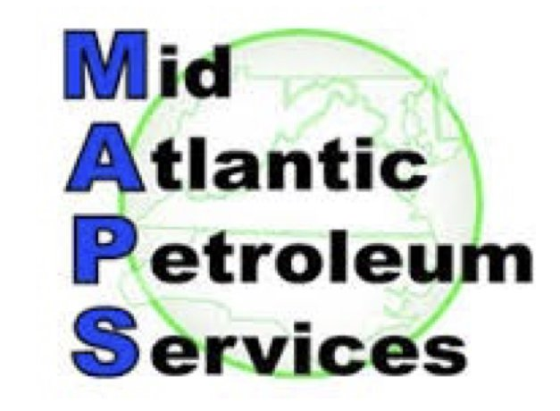 Mid Atlantic Petroleum Services Inc.