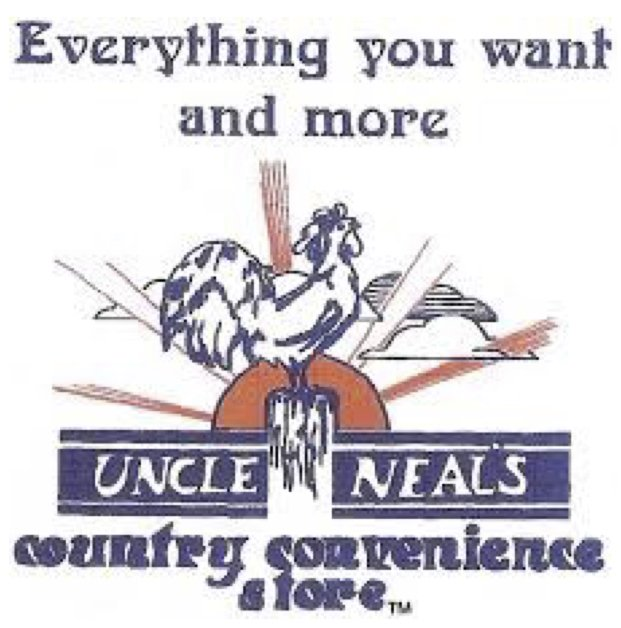 Uncle Neal's Country Convenience Store